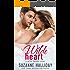 Wilde Heart (Wilde Women Book 2)