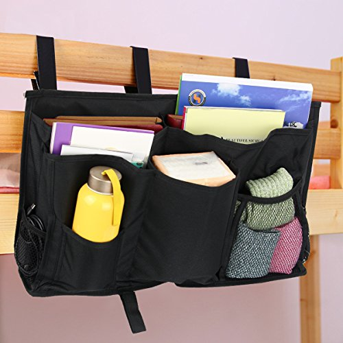 Hanging Organizer for Bunk Bed