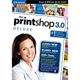 The Print Shop 3.0 Deluxe [Download]