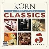 Original Album Classics