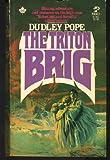 The Triton Brig