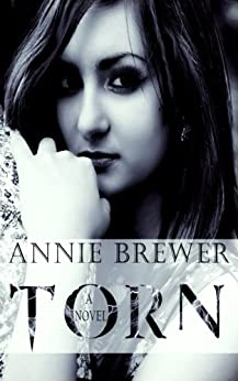 Torn (Torn Heart Book 1) by [Brewer, Annie]