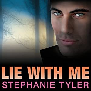 Lie with Me Audiobook