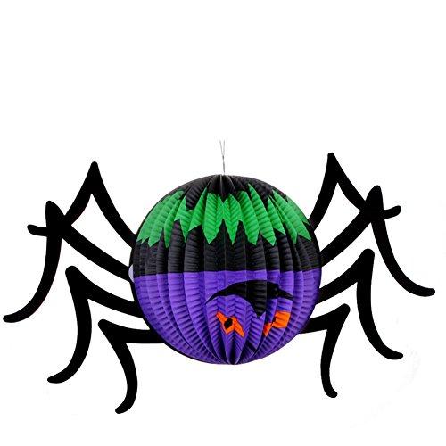 Hallo (Funny Tombstones For Halloween)