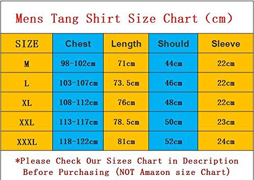 Tops white Traditionnel Tang Mode Casual Traditional Chinois Shirt Jeansian L900 Men Sleeves Short L810 Chinese Homme Cardigan qtwa5vxO