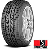 Uniroyal Tiger Paw GTZ All Season 245/45ZR18