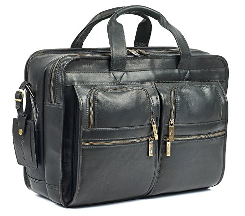 robert-myers-classic-executive-briefcase-black