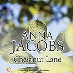Chestnut Lane | Anna Jacobs