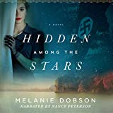 Bargain Audio Book - Hidden Among the Stars