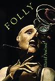 Folly: Poems