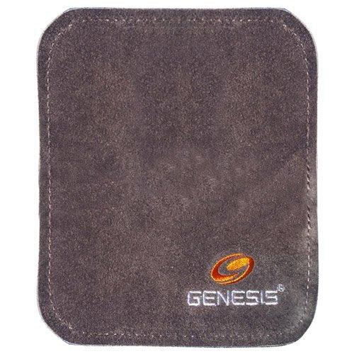 Genesis® Pure Pad