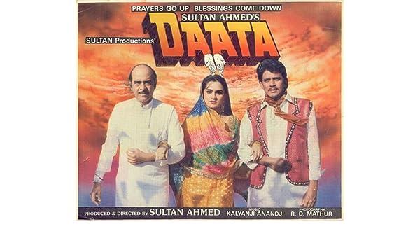 Bengali movie mrigaya online dating