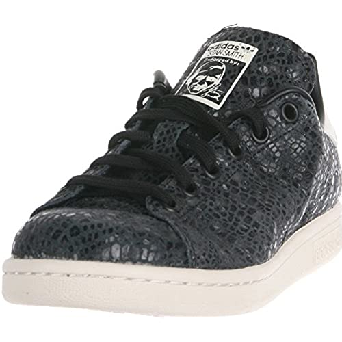 sbocco adidas donne 'stan smith w originali una scarpa