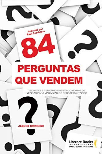 84 perguntas que vendem