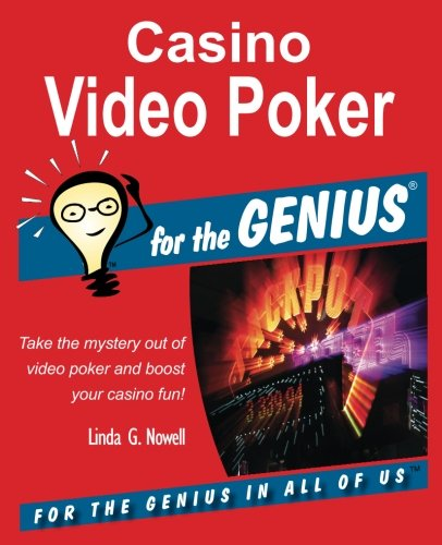 Online poker strategy pdf download