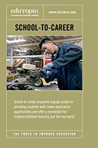 School-to-Career