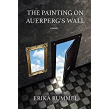 The Painting On Auerperg's Wall