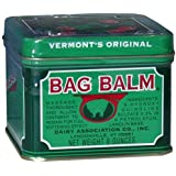 Bag Balm - 8 ounce (Pack of 3)