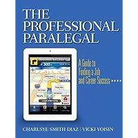 Amazon Best Sellers Best Paralegals Amp Paralegalism border=
