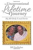 An Unconventional Lifetime Journey