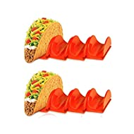 Taco Stand Up Taco Stand Up Holders - 8 Pack