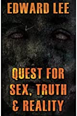 Quest for Sex, Truth & Reality Paperback