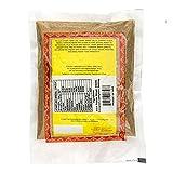 Laxmi Natural Tea Masala - Traditional Indian Tea Masala - 3.5oz (100g)
