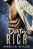 Free eBook - Dirty Rich