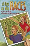 A Day at the Races, Eric Michaels, 0765208830