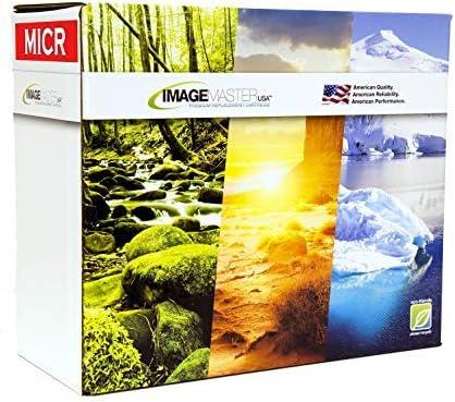 CC364X USA Made 64X MICR Toner 24000 Page for HP P4014 P4015 P4515 Printer