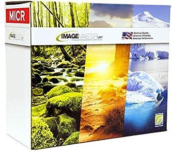 64A P4015 Printers Supply Spot offers 2 PK Compatible CC364A Black Toner for LaserJet P4014