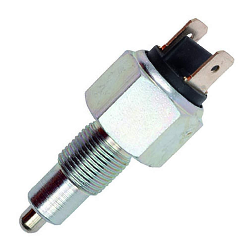 FAE 41070 Interruptores