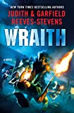 Wraith: A Novel