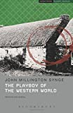 The Playboy of the Western World (Student Editions)