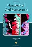 Handbook of Oral Biomaterials