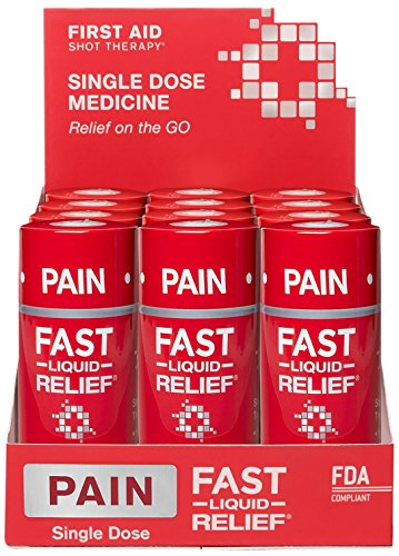 first-aid-shot-therapy-pain-relief-berry-flavor-135-ounce-pack-of-12