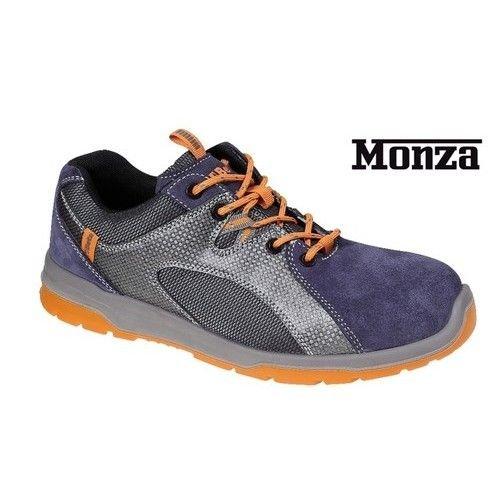 Beta Tools 7313b 39-sapatos Em camurã