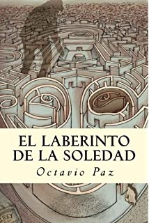 Amazon la region mas transparente 9788437603285 carlos el laberinto de la soledad spanish edition fandeluxe Gallery