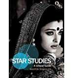 img - for [(Star Studies: A Critical Guide )] [Author: Martin Shingler] [Sep-2012] book / textbook / text book