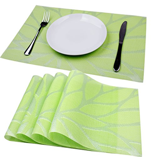 mint-cook-talbe-placemats-for-dining-table-or-kitchenwoven-vinyl-thermal-bonded-edges-place-matsnon-