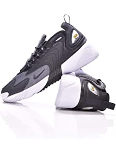 promo code 930f8 0b8fe Nike Zoom 2k, Chaussures d Athlétisme Homme
