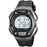 50% or More Off Sport Watches