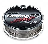 Morris VARIVAS AVANI Casting PE line SMP Super Max Power #3 Max 50lb 600m 8 BRAIDED
