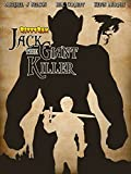 DVD : RiffTrax: Jack the Giant Killer