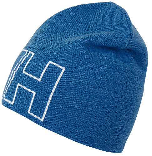 sombrero o gorro helly hansen outline