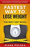 Ways To Lose Weights - Best Reviews Guide
