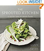 #10: The Sprouted Kitchen: A Tastier Take on Whole Foods