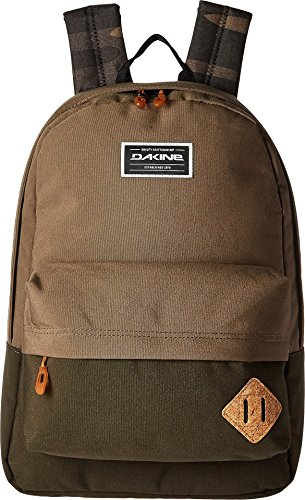 Dakine 365 Backpack – Built-In Laptop Sleeve – 21L