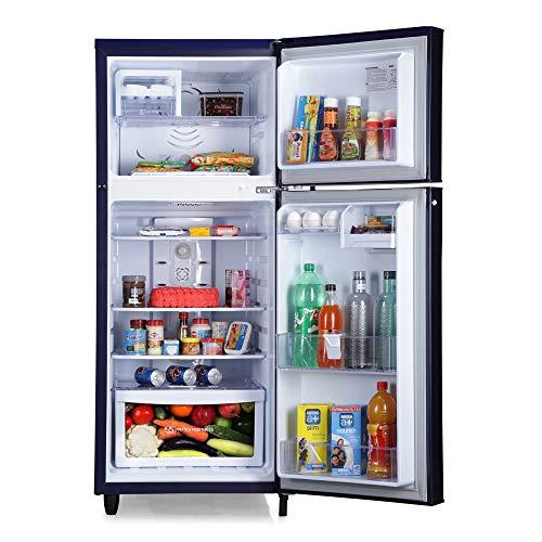 Godrej 236L Inverter Double Door Refrigerator