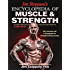 Jim Stoppani's Encyclopedia of Muscle & Strength-2nd Edition
